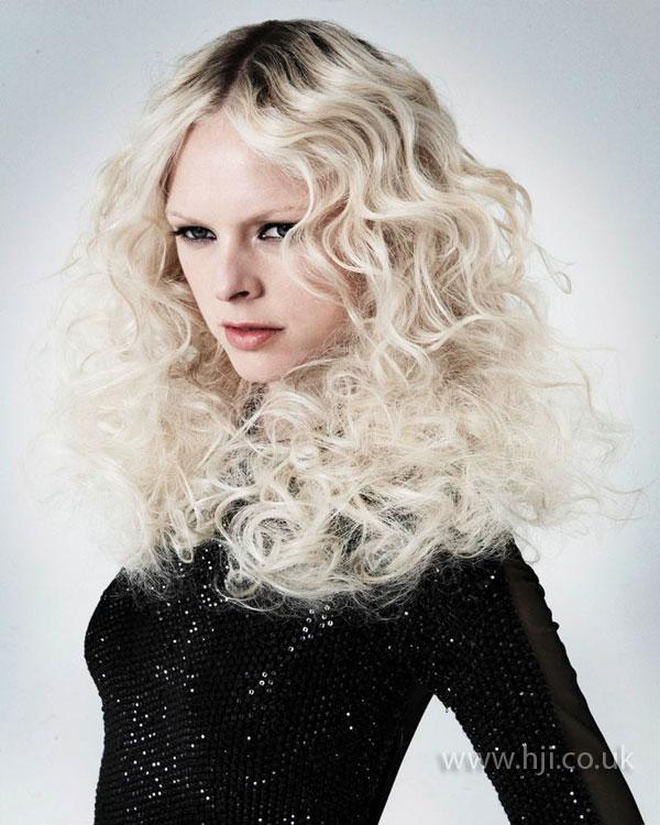 2008 light curls2