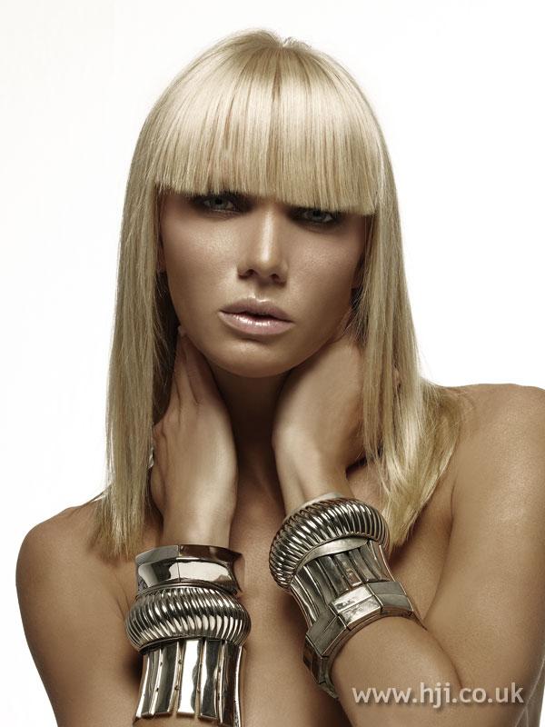 2008 long blonde3