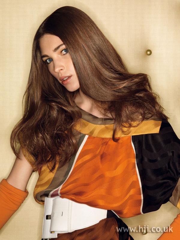 2008 long brunette3