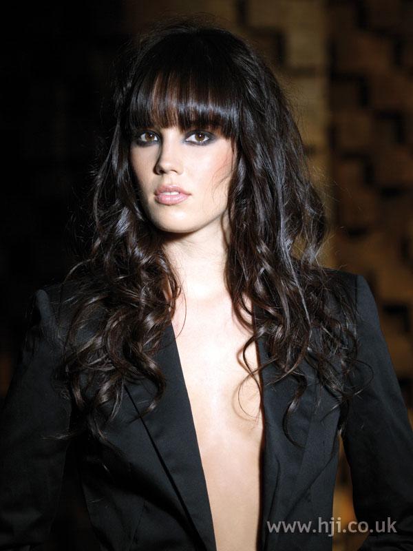 2008 long curls1