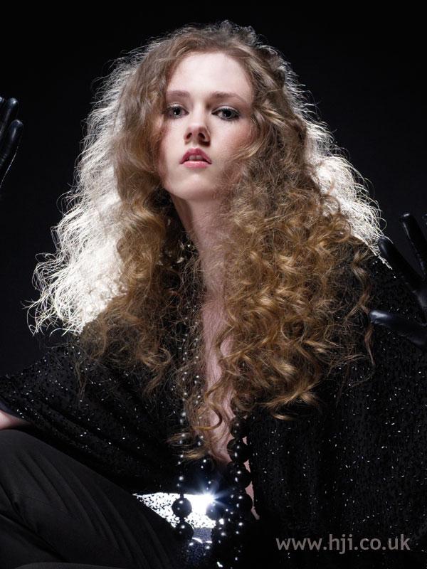 2008 long curls3