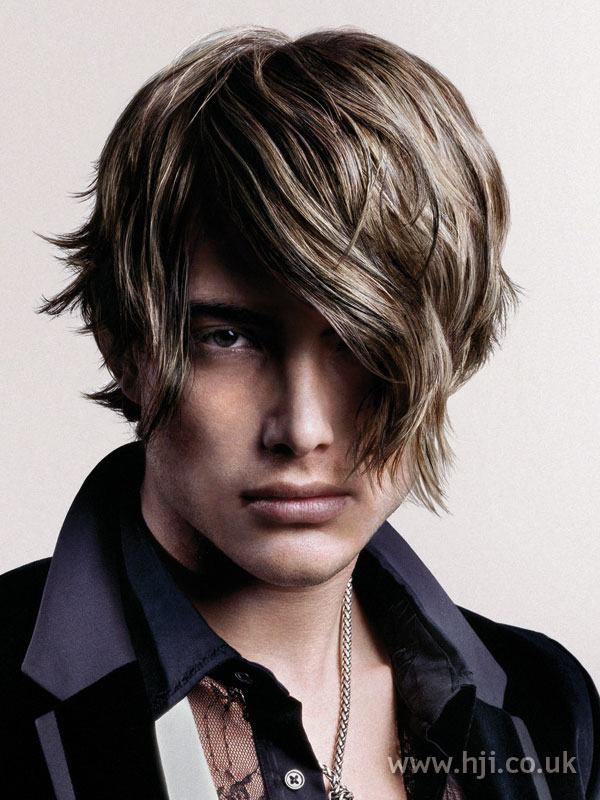 2008 men asymmetric3