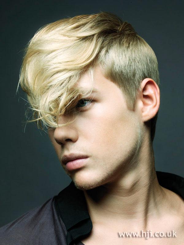 2008 men blonde2