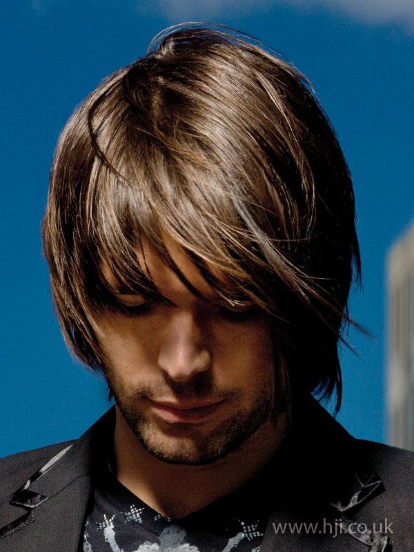 2008 men brunette1