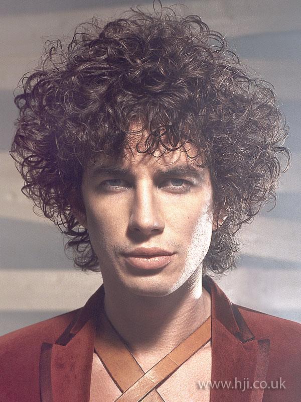 2008 men curls4