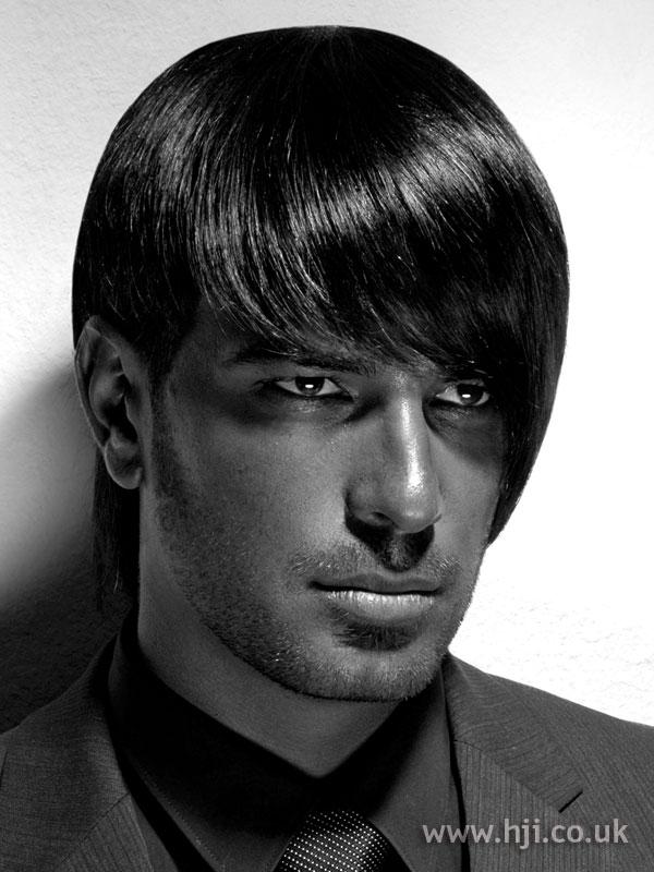 2008 men dark1