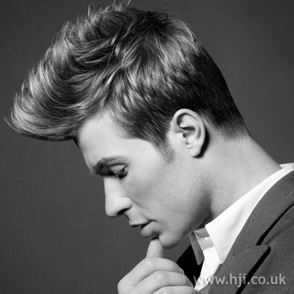 2008 men profile