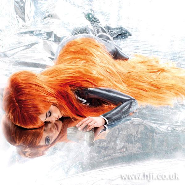 2008 orange long