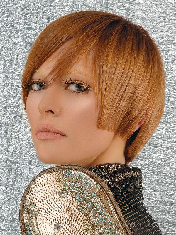 2008 redhead bob3