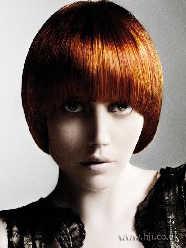 2008 redhead bob7