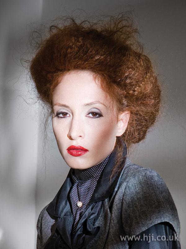 2008 redhead crimped1