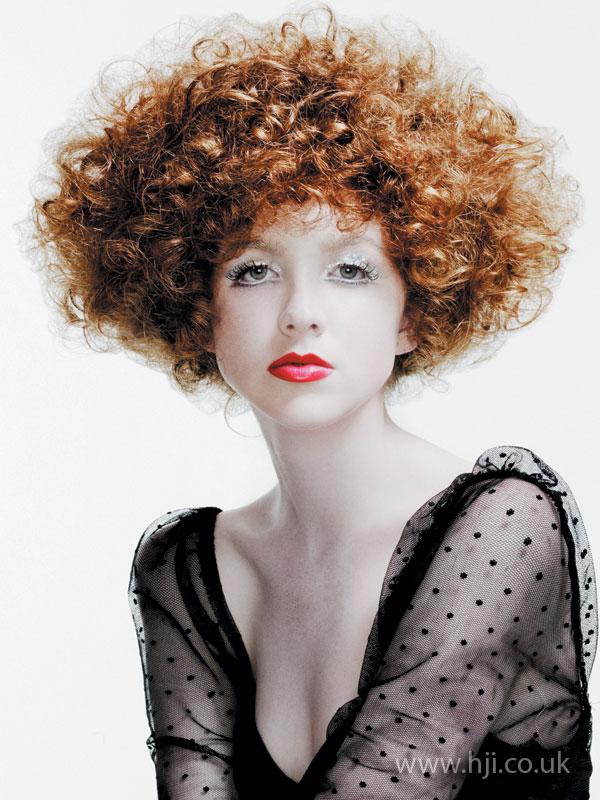 2008 redhead curls12