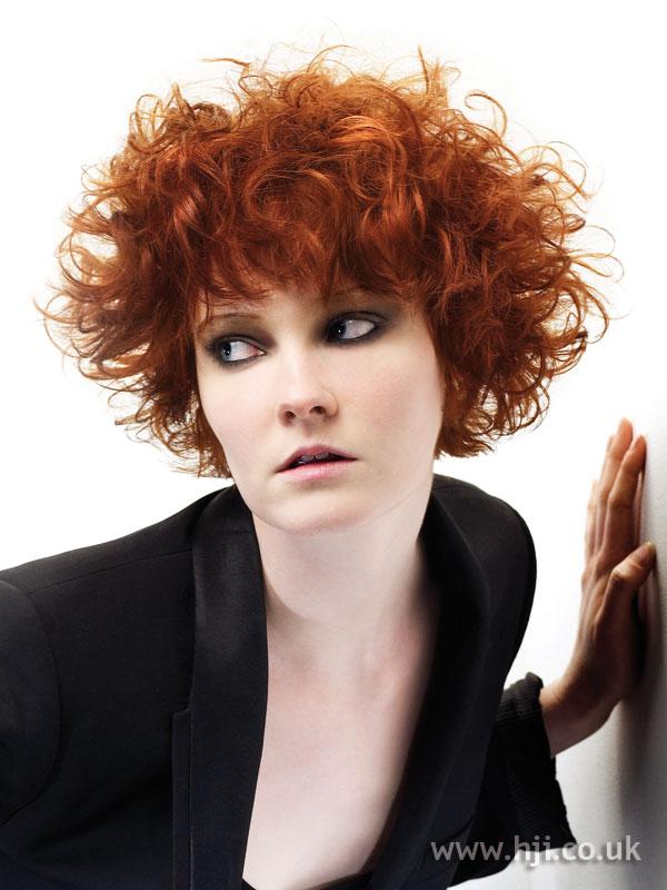 2008 redhead curls18