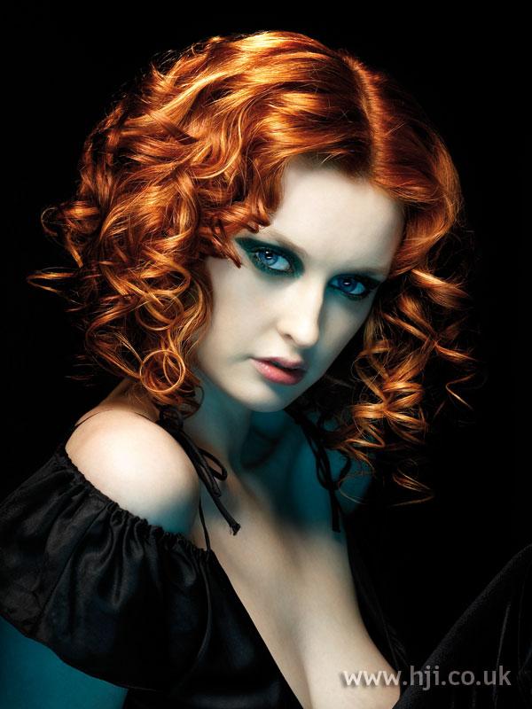 2008 redhead curls4