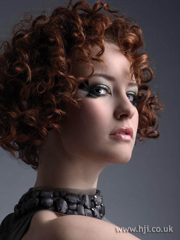 2008 redhead curls5