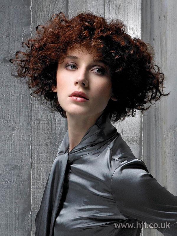 2008 redhead curls7
