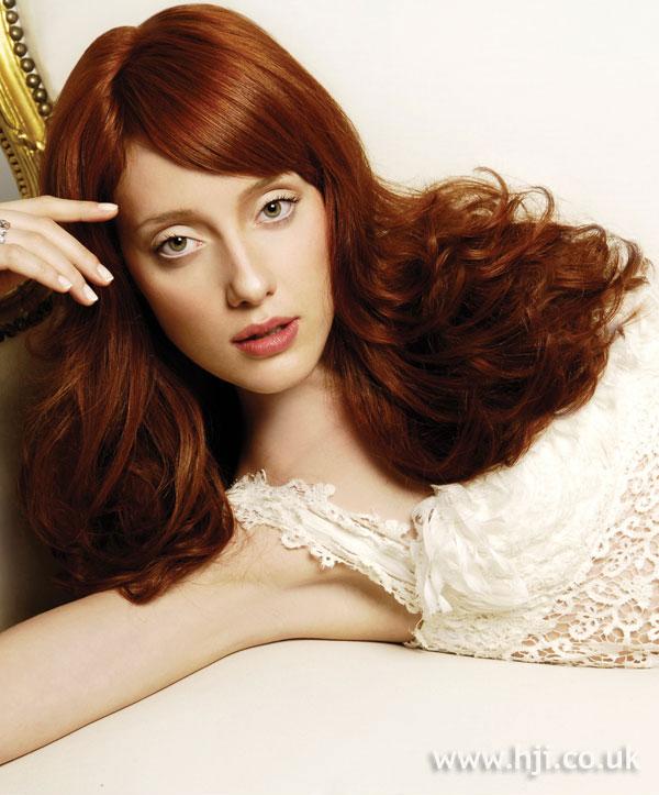 2008 redhead heavy1