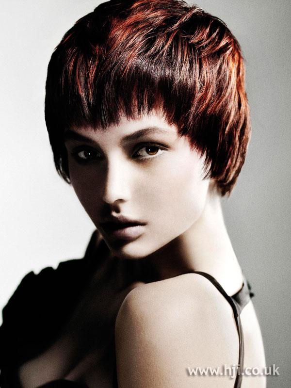 2008 redhead layers1
