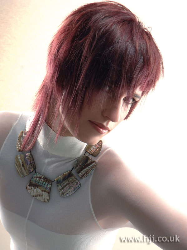 2008 redhead layers2