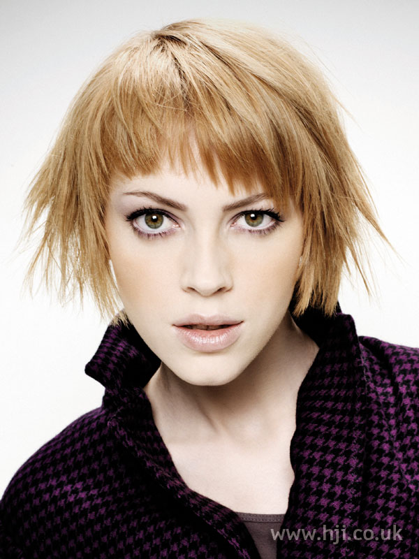 2008 redhead texture3