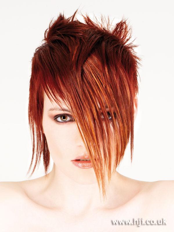 2008 redhead texture4