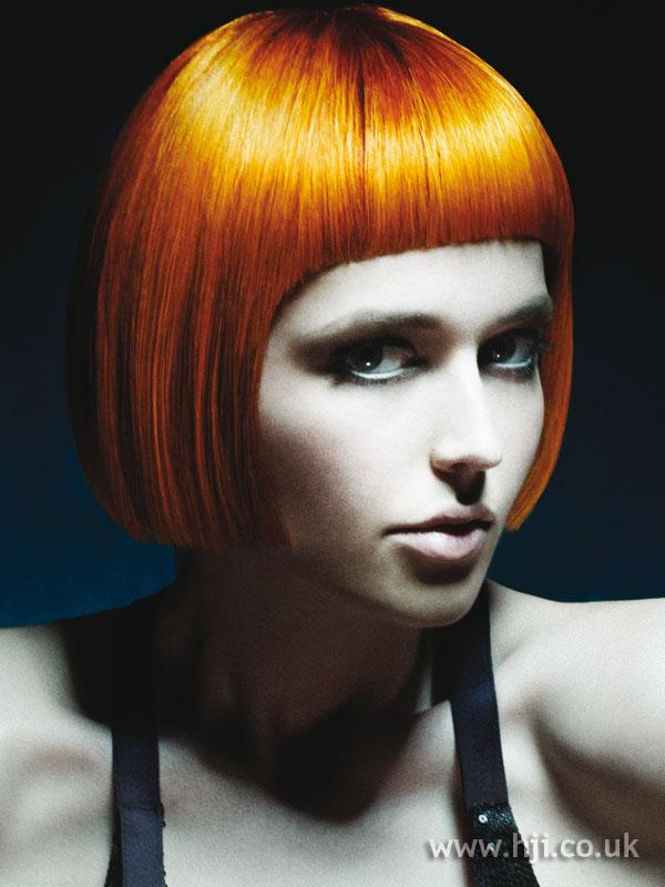 2008 redhead vibrant1