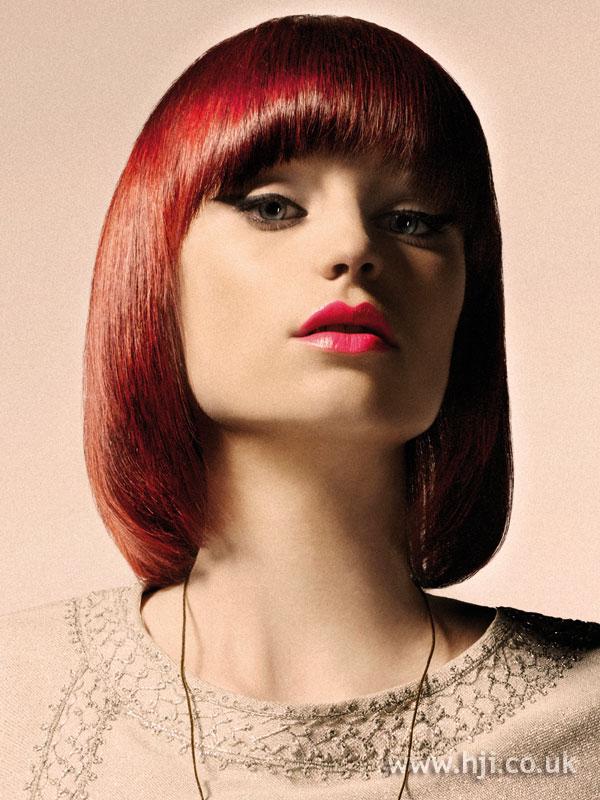 2008 redhead vibrant2