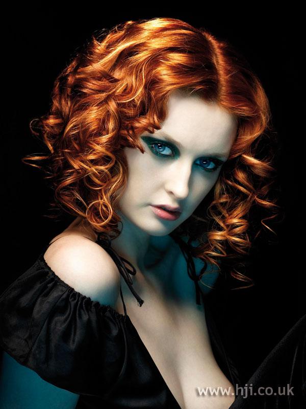 2008 redhead vibrant3