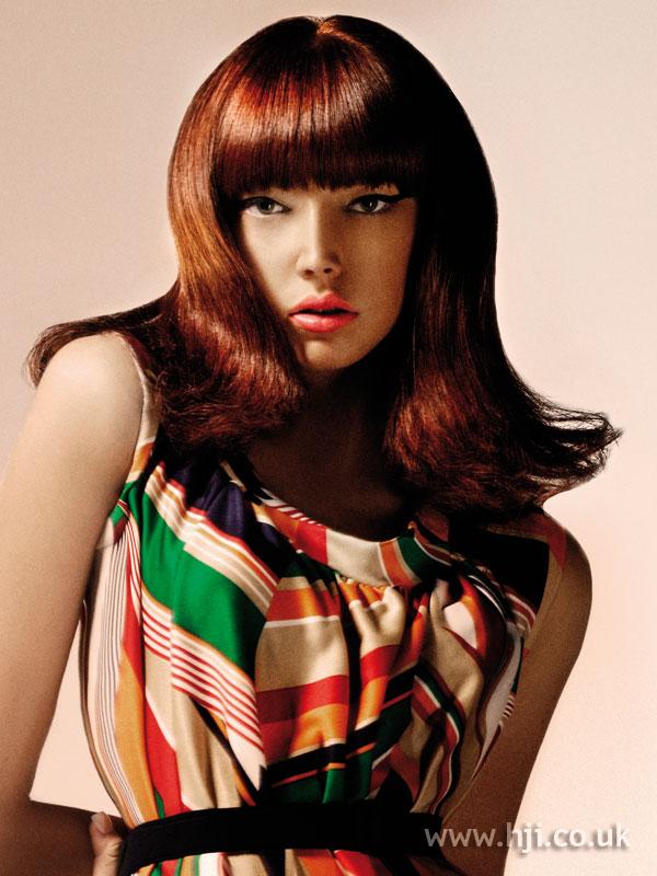 2008 redhead volume2