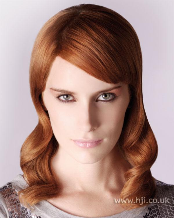 2008 redhead waves3