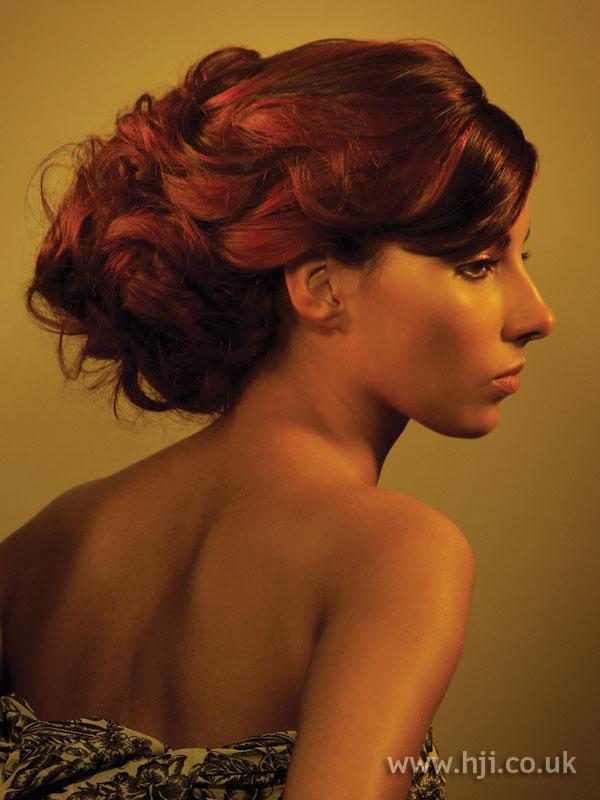 2008 redhead waves5