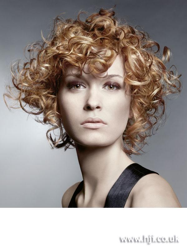 2008 sharp curls