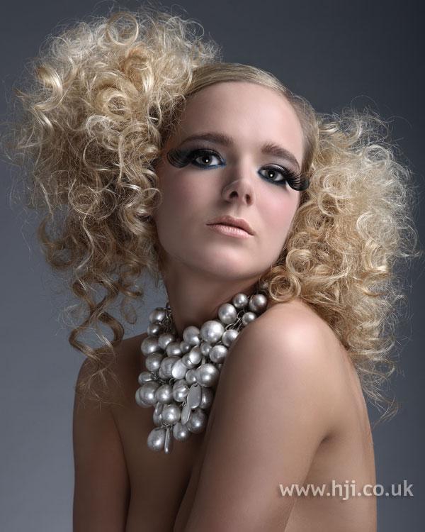 2008 side curls1