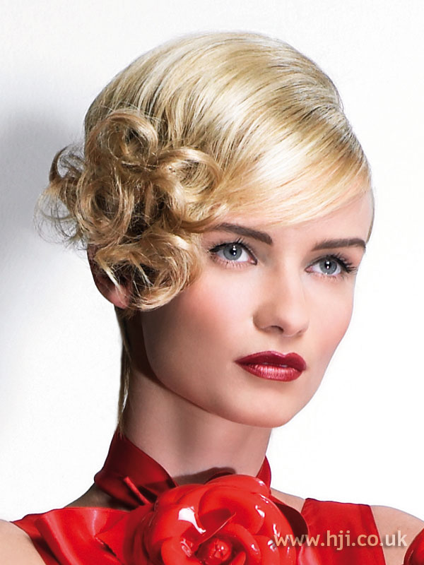 2008 side curls2