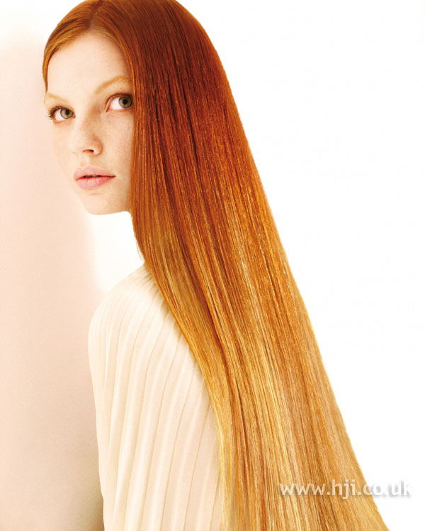 2008 straight redhead1