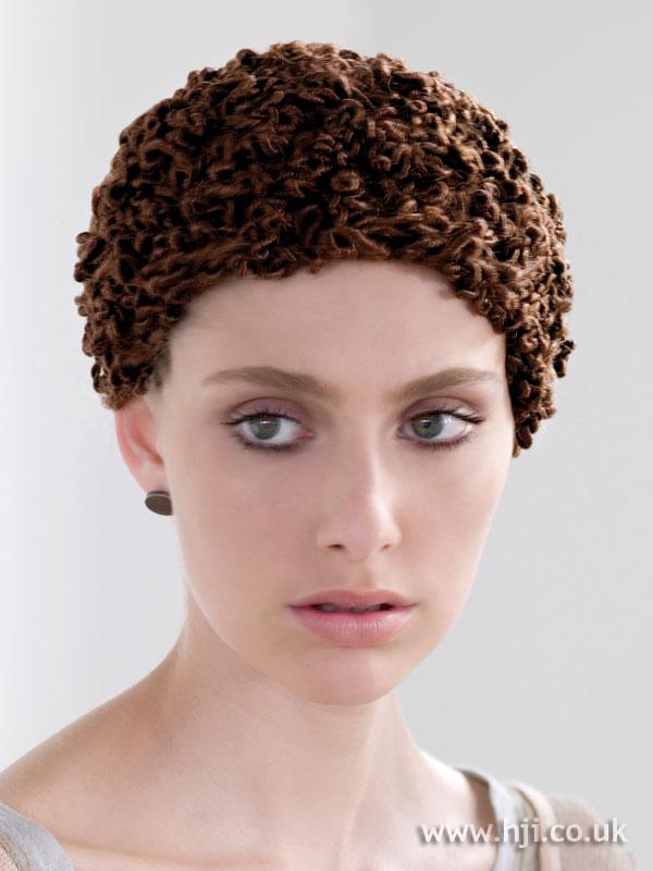 2008 tight curls