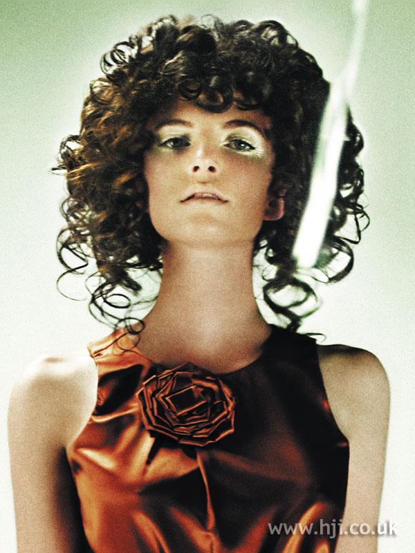 2008 tight curls3