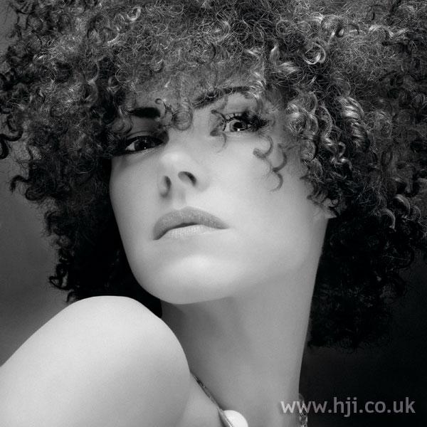 2008 tight curls4