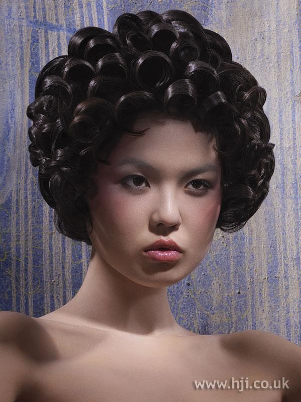 2008 tight curls7