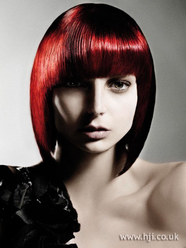 2008 vibrant redhead4