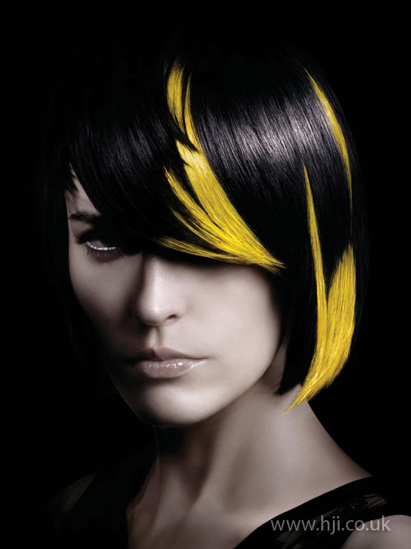 2008 yellow streaks1
