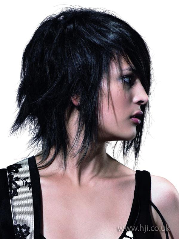 2009 black texture2