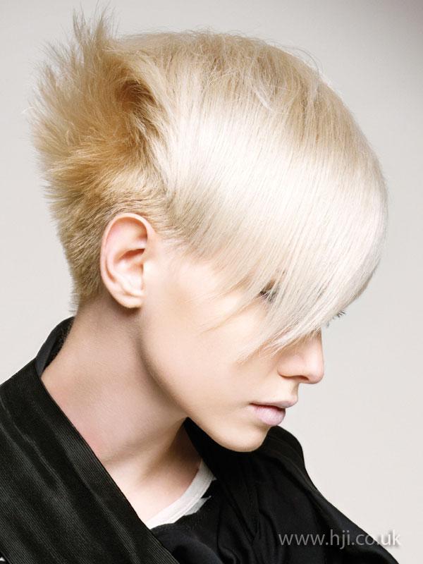 2009 blonde crop3