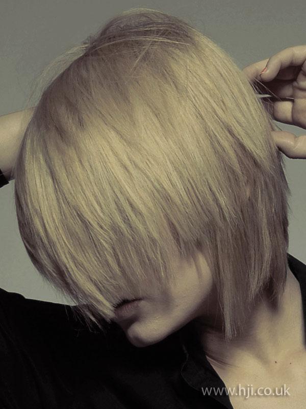 2009 blonde layered1
