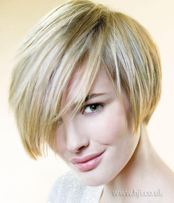 2009 blonde layered4