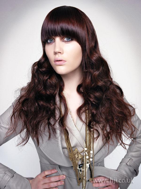 2009 brunette waves1