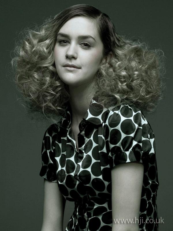 2009 curls volume2