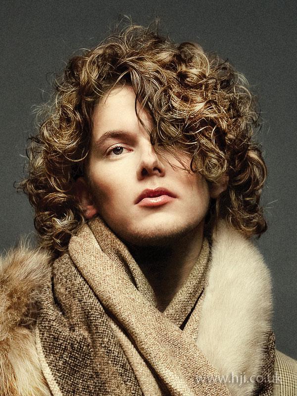 2009 men curls1