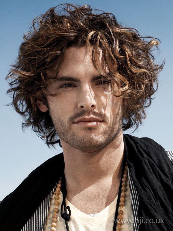 2009 men curls4