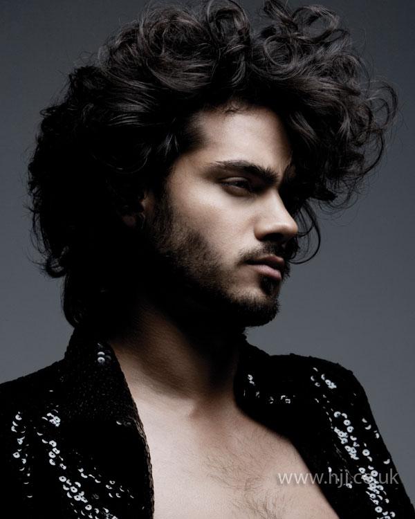2009 men curls5